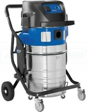 Nilfisk húmedo/seco corriente alterna Attix 965-21 SD XC 302002902