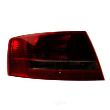 Tail Light fits 2005-2008 Audi A6 Quattro S6  WD EXPRESS
