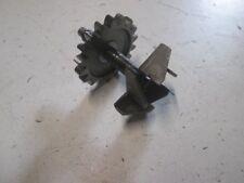 pompe à eau kx 250 1991