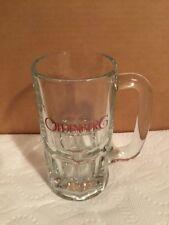 Oldenberg Beer Mug