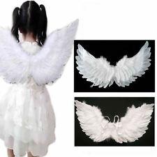 Engelsflügel Party Karneval Fasching Flügel Engel Kostüm Junggesellinnenabschied