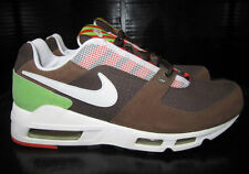 Nike Air Max Bandito Men Size 9 Khaki White Dark Cinder Rare Unreleased Sample