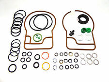 Gasket kit for CAV Delphi Lucas-Epic-diesel injection Pump en Mercedes...