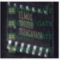 5PCS DAP018A Encapsulation:SOP-14,