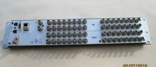 Miranda Nvision CR3232-SD Router Serial Digital Tested