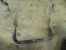 yamaha big bear yfm350 4x4 350 rear carry grab bar 1994 1989 1990 1993 1994 1992