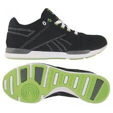 Reebok Damen-Turnschuhe & -Sneaker aus Nylon