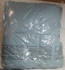 NEW The Company Store LoftAIRE Down Alternative Lt.Warmth Comforter Queen $296