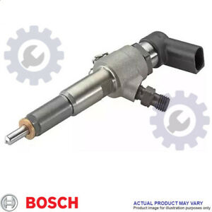 NEW INJECTOR NOZZLE FOR OPEL VAUXHALL SAAB ASTRA H BOX L70 Z 19 DTH BOSCH