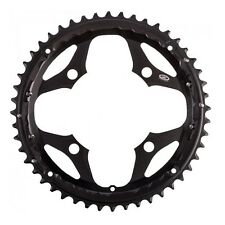Shimano SLX FC-M660 48T Chainring 3x9 speed 104mm BCD