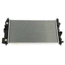 NEW for 2011-2013 Chevy Cruz 1.8L  Engine Coolant Radiator Assembly GM3010540