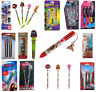 Disney & Kids TV Character Pen Pencils Stationery School College Set New Gift