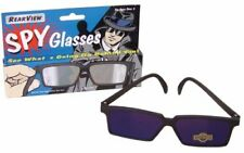 "Westminster ""Spy"" Glasses Top Gag Gift !!!"