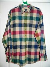 Patternless GANT Loose Fit Casual Shirts & Tops for Men
