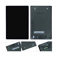 "AAA For 8 ""Verizon QTAQZ3 Ellipsis 8 LCD Touch Screen Digitizer Replacment"