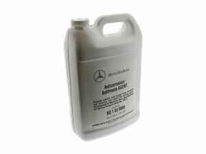 For 2016-2017 Mercedes Maybach S600 Coolant Antifreeze Genuine 34422QH