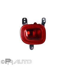 Fiat Panda (312) 02/12- Nebelschlußleuchte links