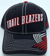 Sports Mem, Cards & Fan Shop Nba Portland Trail Blazers Adidas Da Donna Scatto Rete Floreale Falda Fan Apparel & Souvenirs