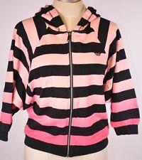adidas S Striped Regular Size Sweats & Hoodies for Women