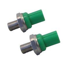 2-Pack Knock Sensor for Ignition Timing for Honda Prelude 1998 1999 2000 2001