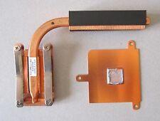 HP COMPAQ NX6310 Dissipatore (CPU HEATSINK)