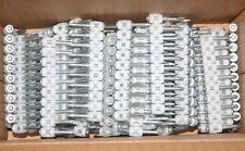 750Stk. X-GN 27MX Nägel inkl. GC22 Gaskartusche von HILTI für GX 120 + GX 120-ME