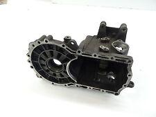 VW VR6 Hälfte Gehäuse Getriebegehäuse Getriebe CCM Schaltgetriebe Golf Corrado