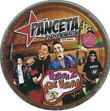 Panceta Y Los Papafritas - Que 2 [New CD] Argentina - Import