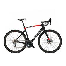 Wilier Cento1NDR 2020 Rennrad Fahrrad Bike