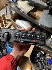95-98 Nissan 240sx S14 Oem Climate Control Hvac Ac Heat Unit Module