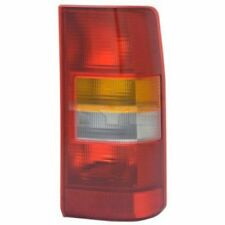 TYC Combination Rearlight 11-11696-01-2
