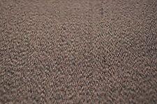Japanese Silk Fabric Purple 1283r