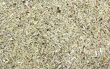 1000Kräuter Wermut (Artemisia absinthium) 2000 g