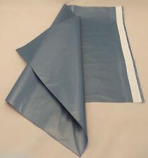 "BLUE POSTAL MAILING BAGS 10 x SIZE 12"" x 16 "" (305x405mm)"