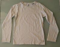 Maillot de Corps T-shirt manches longues 12 ans OKAIDI