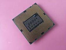 Intel Core i5-2400 3.10GHz 6MB CPU LGA1155 SR00Q Sandy Bridge Processor