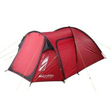 New Eurohike Avon Deluxe Tent Camping Gear Tent Equipment