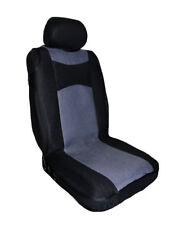 2 x Auto Sitzschoner Schoner Autositz T-Shirt Bezug Überzug Werkstatt Sitzbezug
