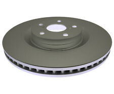 Disc Brake Rotor-Specialty - Street Performance Front Right Raybestos 980917