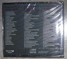 JOSEPHINE BAKER COFFRET 3 CD SELECTION DU READER'S DIGEST NEUF