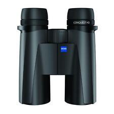 New 2018 Zeiss Conquest HD 10X42 Binocular 524212-0000