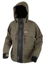 Scierra X-Tech Wading Jacket Gr. M Watjacke Wat Jacke Wasserdicht & Atmungsaktiv