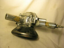 "Aro 8353 Al6 D pneumatic angle disc grinder 6000 Rpm 9"" professional heavy duty"