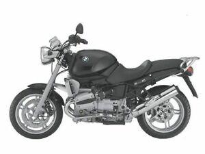 MANUAL DE TALLER O REPARACION BMW R850 GS R 850 R R1100 GS R 1100 R RS RT EN CD