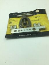 Superior tool Co.  SAE  tubing flaring tool