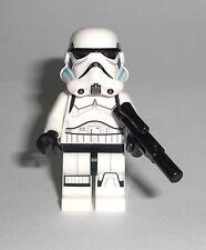 LEGO Star Wars - Stormtrooper (75083) - Figur Minifig Rebels AT-DP 75083 75053