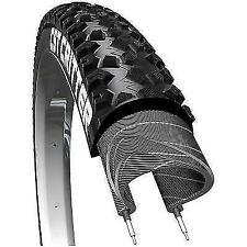 Cyclocross 85 Bk//Bsk 700X32-622 Wire Cst Premium Cultivator Tires