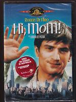 EBOND hi,mom! DVD D359004