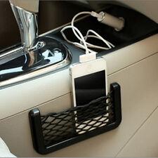 1pcs Adesivi Auto borsa di stile per AUDI A4 B5 B6 B8 A6 C5 A3 A5 Q5 Q7 BMW E46 E39