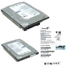 HDD HP FB080C4080 80GB SATA 7.2K 3.5'' 440300-001